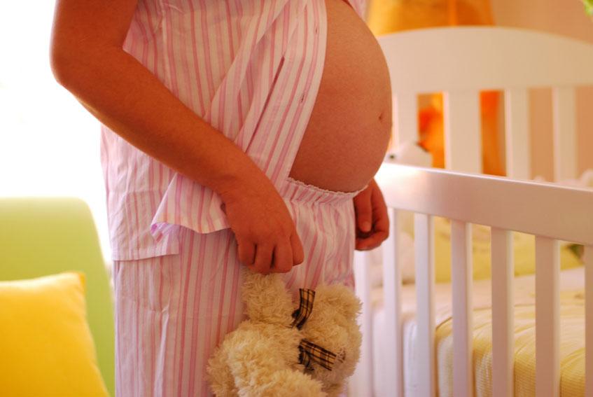Baby Slaapkamer Decoratie : Babykamer inrichten sadora designs