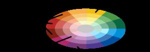 kleuren kiezen interieur