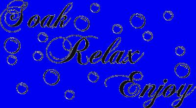 Badkamer-Soak-Relax_new -