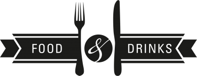 Keuken - food & drinks -