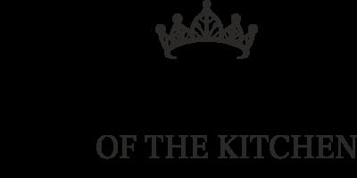 Keuken - Queen of the kitchen -